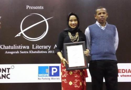 kla2012pemenang