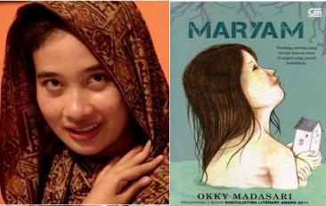 okky-maryam2