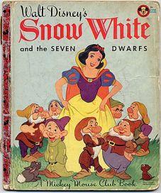 sow white