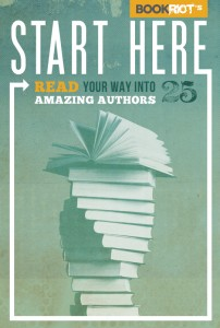 start-here-cover-image-202x300