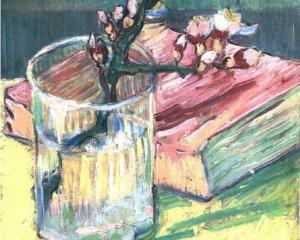 blossoming-almond-branch-in-a-glass-with-a-book-1888(1).jpg!xlMedium
