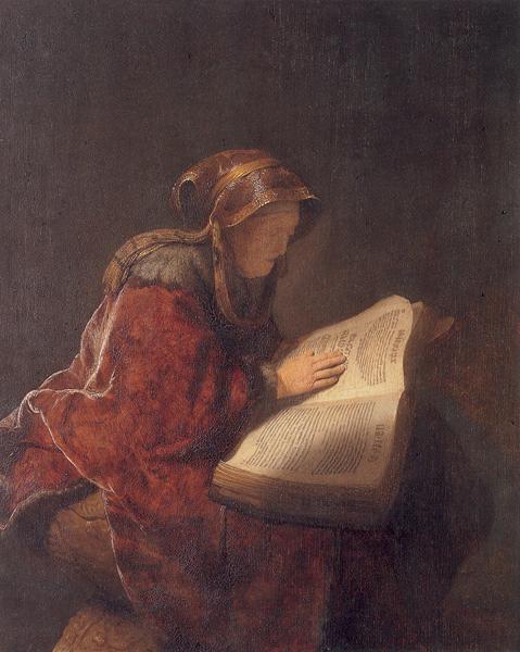 hanna-rembrant-books
