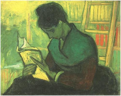 Novel-Reader,-The