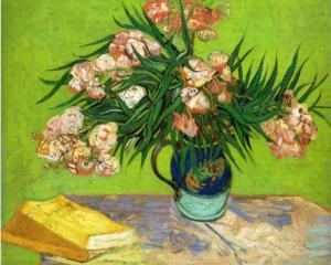 oleanders-and-books-1888.jpg!xlMedium