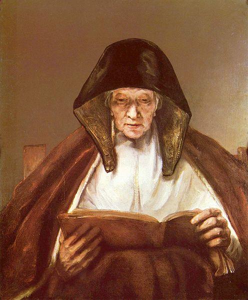 rembrant-book