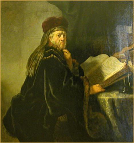 scholar-rembratns-books