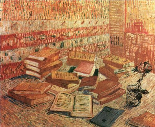 still-life-french-novels-and-rose.jpg!Blog
