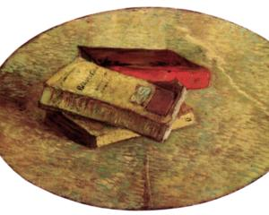 still-life-with-three-books-1887.jpg!xlMedium