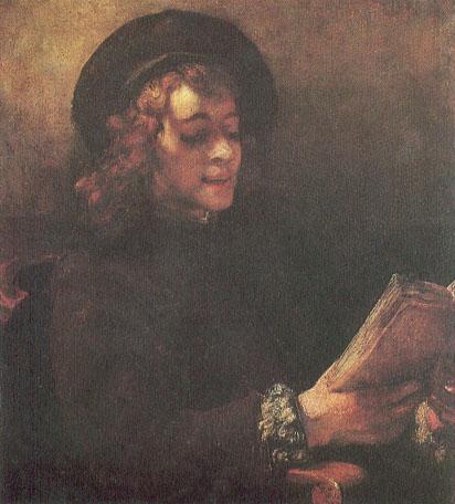 titus_1657_58-rembrats-books