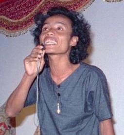 thukul2