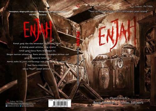 enjah cover2