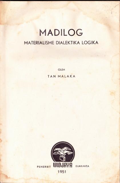 Madilog1951