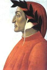 portrait-of-dante(1)