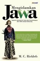 buku_Mengislamkan-Jawa