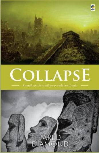 collapse-COVER