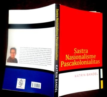 sastra-kolonialis