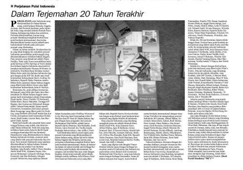 teropong-29sept2014-2b