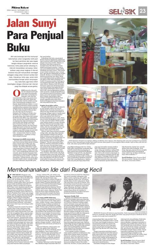 aareading-3