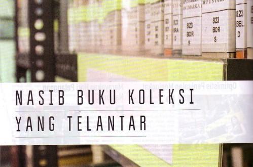 BUKU TERLANTAR-COVER2