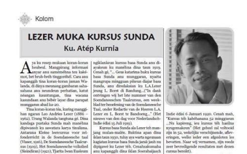 LEZER MUKA KURSUS SUNDA-crop