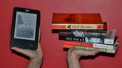Printed-Books-Vs-EBooks