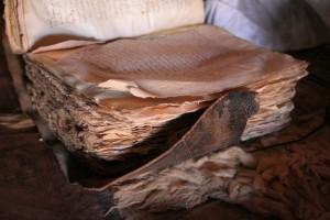 manuskrip-manuskrip-kuno-_160222164018-328