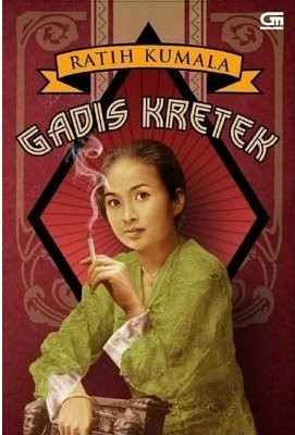 gadis-kretek