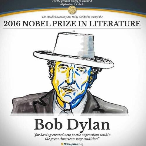 nobel-sastra-2016