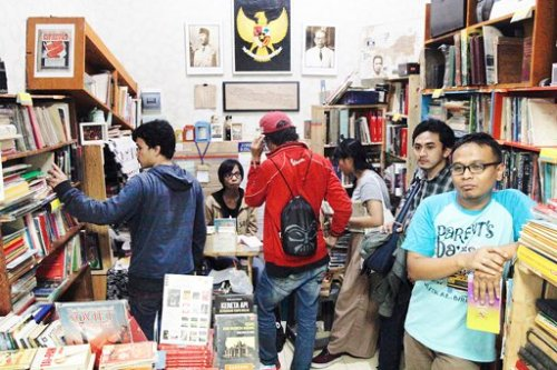 second-hand-lawang-jakpos